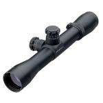 Оптический прицел Leupold Mark 4 MR/T 2.5-8x36 (30mm) M1 матовый без подсветки (TMR) 60210