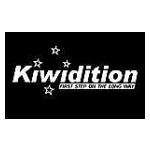 Kiwidition™