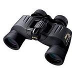 Бинокль классический NIKON Action EX 7x35 CF WP водонепроницаемый