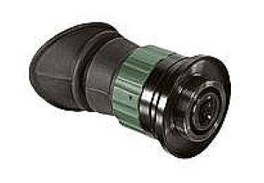 _Окуляр Yukon NVMT-прицел, 29061