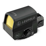 Коллиматорный прицел Leupold Carbine Optic Red Dot 1 MOA Dot, 119691