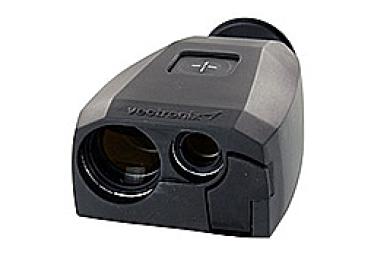 Лазерный дальномер Safran Vectronix PLRF25C BT X2