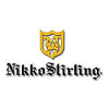 Оптический прицел Nikko Stirling TARGETMASTER 5-20X50 30мм, Half Mil Dot (НМD), с подсветкой