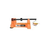 Весы механические Pro 500 Lyman 7752222
