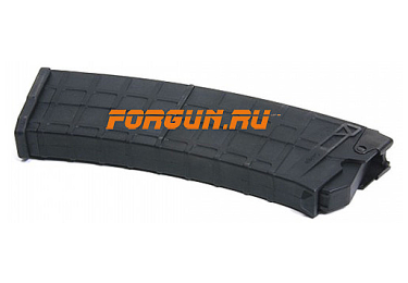 Магазин 12х76 на 10 патронов для Сайга-12/12С/12К ProMag SAI 02
