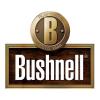 Оптический прицел Bushnell 1-6.5x24 FFP Elite Tactical 30mm с подсветкой ET1624J