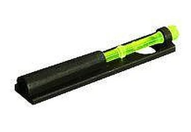 Мушка HiViz MagniComp MGC2006
