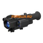Прицел ночного видения Yukon Digisight LRF N850