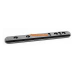 Основание Contessa Alessandro на 12мм Benelli M2, CAT/RS02, сталь