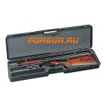 Кейс Negrini для гладкоствольного оружия, 81х23х10 см, пластиковый, 1610 T