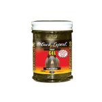 Приманки для медведя - искусственный ароматизатор выделений самца, гель Buck Expert, 50GBSYN-TP