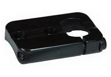 Переднее основание EAW Apel для поворотного кронштейна для Browning BAR, Benelli Argo, 0/15003