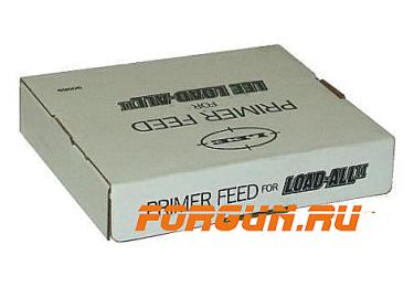 Конвейер для подачи капсюлей Lee Primer Feed, 90069