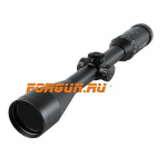 Оптический прицел Kahles KXi 3.5-10x50L, 4-Dot