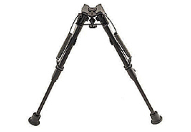 Сошки для оружия Harris Bipod L 1А2-L (на антабку) (длина от 23 до 33 см)