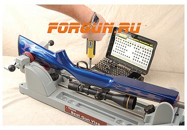 Динамометрическая отвертка Wheeler Engineering FAT Wrench 553556