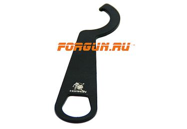 Ключ для снятия и установки телескопических прикладов Hartman Х110