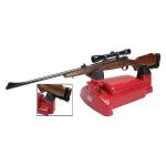 Станок для пристрелки МТМ Shoulder Rest, SGR-30