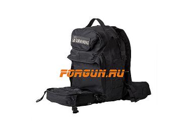 Рюкзак тактический Sightmark TS41000B (38 литров)
