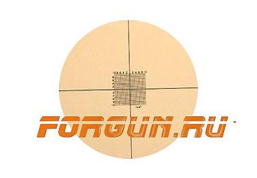 Комплекс оптической пристрелки Nikko Stirling от 4.5mm до 12 кал NSALIGNER