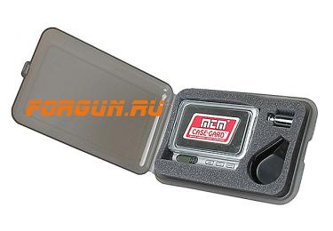 Весы электронные MTM DS-1250