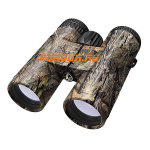 Бинокль Leupold BX-2 Tioga HD 8x42, Mossy Oak Break-up Country, 172693