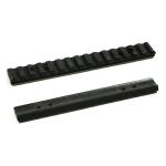 Основание Recknagel на Weaver, для Benelli Argo/ Browning Bar II , 57065-0076