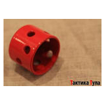 Подаватель патронов облегченный Тактика Тула для Remington, Benelli, аналоги, 11113
