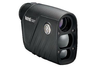 Лазерный дальномер Bushnell Sport 850 202205