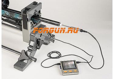 Бороскоп электронный с монитором Lyman 04055