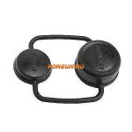 _Защита линз (резиновые крышки) Aimpoint Comp M4