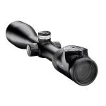 Оптический прицел Swarovski Z6i 2.5-15x56 P BT SR с подсветкой (4A-I)