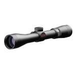 Оптический прицел REDFIELD Revolution 2-7x33, сетка Accu-Range 67085