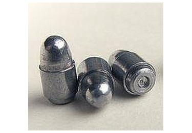 Пульки к пневматике 5.5 мм (.22)ELEY MAGNUM сверхтяжелая , 100 шт