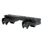 Кронштейн EAW Apel с базой вивер для карабина Blaser R 93, 882-11152