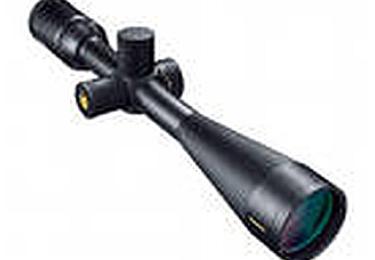 Оптический прицел Nikon 6-24x50 Monarch Fine Crosshair  8427