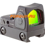 Коллиматорный прицел Trijicon RM09-C-700308 (weaver)