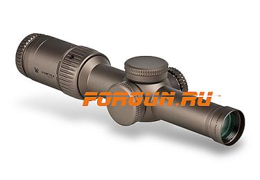 Оптический прицел Vortex Razor HD GEN II 1-6x24 (JM-1 BDC)