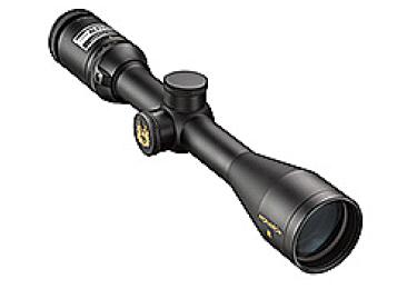 Оптический прицел Nikon Monarch MC3 2.5-10x50 M BDC