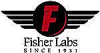 Fisher Laboratory
