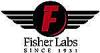 Fisher Laboratory