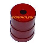 Подаватель патронов для Mossberg, Winchester SX2/SX3 12 кал. ME 600023