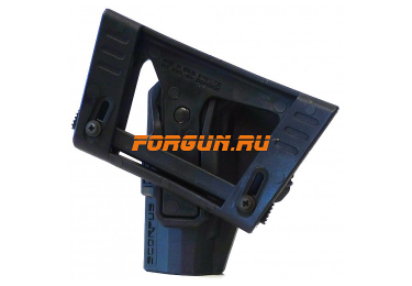 Кобура для ПМ и ППМ FAB Defense SCORPUS M24 Belt Makarov на ремень