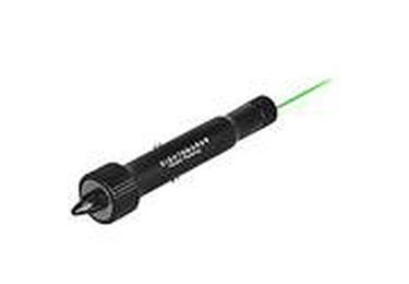 Универсальная лазерная пристрелка Sightmark (зеленый лазер) SM39025