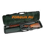 Кейс Negrini для гладкоствольного оружия, 95,5х24х8 см, пластиковый, 1607 TLS
