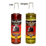 Приманки для кабана - искусственный ароматизатор выделений самки, спрей Buck Expert, 51LSYN