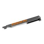 Кронштейн крышка с планкой пикатини/вивер для СКС, Архар, ВПО-208 и тд RTS Arms LLC, алюминий