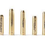 Патрон лазерный тренировочный 7.62x51 .308WIN  laserlyte LTS-308