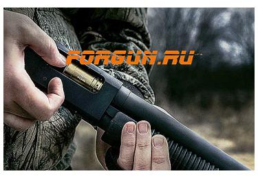 Патрон для холодной лазерной пристрелки калибра 12 GA Yukon SightMark SM39007