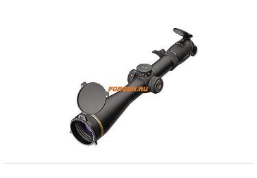 Оптический прицел Leupold VX-6HD 4-24x52 (34mm) CDS-ZL2, SFP,с подсветкой, (Firedot Duplex) 179294